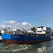 Mirabeau2-180X180