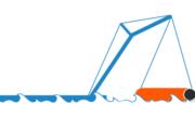 logo-Travaux-de-pose-missaire-et-de-cable