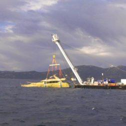 renflouage-d-épave-assurance-maritime-negri-france