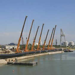 travaux-de-pose-cable-maritime-negri-france-