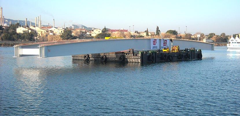 Pont du Jai